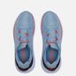 Мужские кроссовки Hoka One One Elevon 2 Blue Fog/Fiesta фото - 1