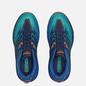 Мужские кроссовки Hoka One One Speedgoat 4 Atlantis/Dazzling Blue фото - 1