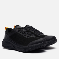 Мужские кроссовки Hoka One One Challenger ATR 5 Gore-Tex Anthracite/Dark Gull Grey