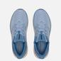 Женские кроссовки Hoka One One Arahi 5 Blue Fog/Provincial Blue фото - 1