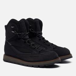 Мужские ботинки Helly Hansen Peak One Black/Concrete