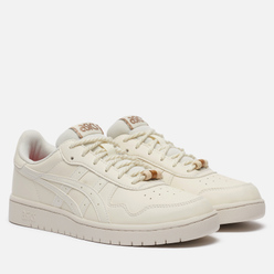 Мужские кроссовки ASICS Japan S Country Pack Japan Cream/Cream