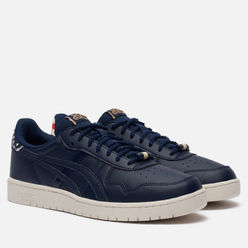 Мужские кроссовки ASICS Japan S Country Pack USA Navy/Navy