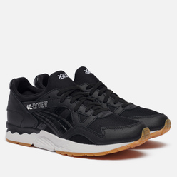 Кроссовки ASICS Gel-Lyte V Black