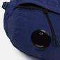 Сумка на пояс C.P. Company Nylon B Lens Pack Blueprint фото - 2