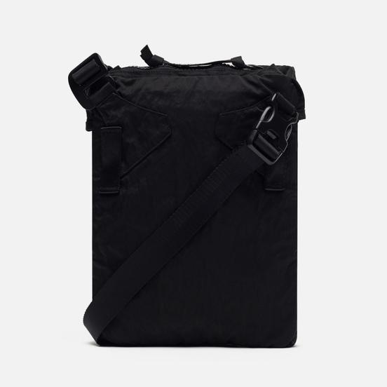 Сумка C.P. Company Nylon B Lens Shoulder Pack Black