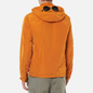 Мужская куртка C.P. Company Chrome-R Detachable Goggle Overshirt Desert Sun фото - 3