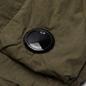 Мужские брюки C.P. Company 50 Fili Utility Stone Grey фото - 1