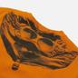 Мужская футболка C.P. Company Jersey Goggle Print Desert Sun фото - 2
