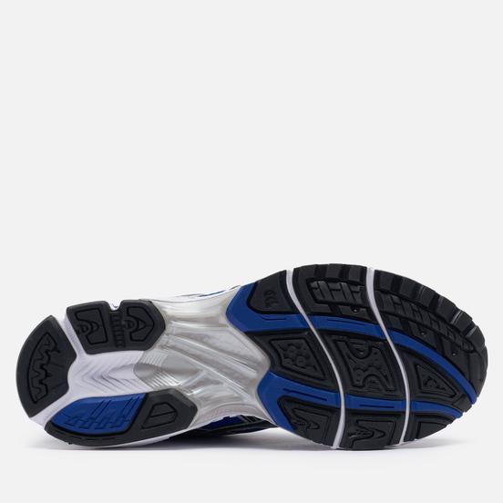Кроссовки ASICS Gel-Kayano 14 Monaco Blue/Black