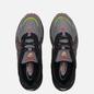 Мужские кроссовки ASICS Gel-1090 Metropolis/Black фото - 1