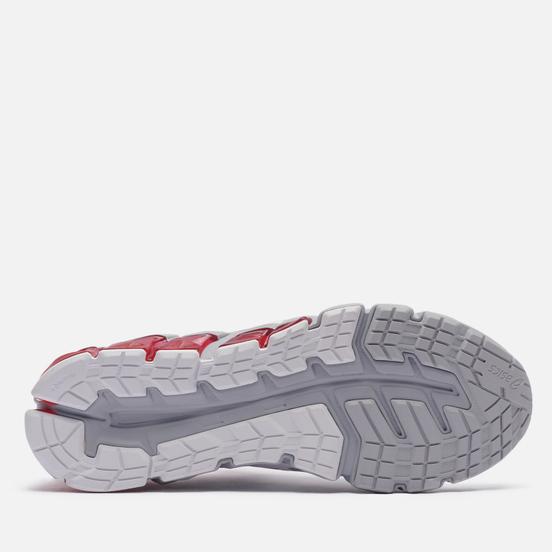 Мужские кроссовки ASICS Gel-Quantum 180 Glacier Grey/White