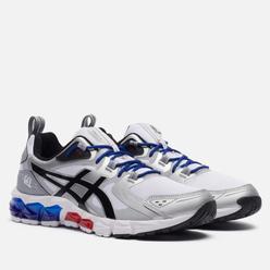 Мужские кроссовки ASICS Gel-Quantum 180 White/Pure Silver