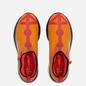 Кроссовки ASICS x Vivienne Westwood Gel-Kayano 27 LTX Citrus/Black фото - 1