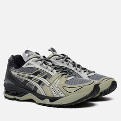 Мужские кроссовки ASICS UB1-S Gel-Kayano 14 Piedmont Grey/Graphite Grey