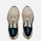 Мужские кроссовки ASICS Gel-Venture 7 Wood Crepe/ Digital Aqua фото - 1