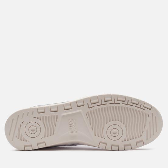 Мужские кроссовки ASICS Japan S White/White