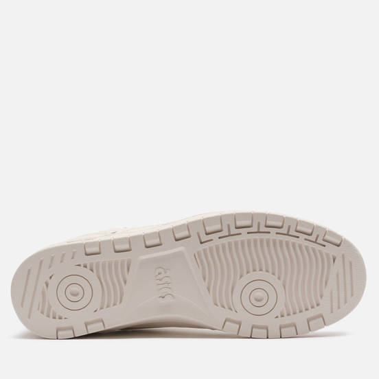 Мужские кроссовки ASICS Skycourt Cream/Azure
