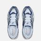 Женские кроссовки ASICS Gel-Preleus White/Pure Silver фото - 1
