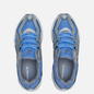 Женские кроссовки ASICS Gel-Preleus Periwinkle Blue/Sheet Rock фото - 1