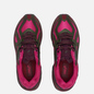 Женские кроссовки ASICS FB1-S Gel-Preleus Pink Rave/Olive Canvas фото - 1