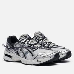 Мужские кроссовки ASICS x Andersson Bell Gel-1090 Glacier Grey/Silver