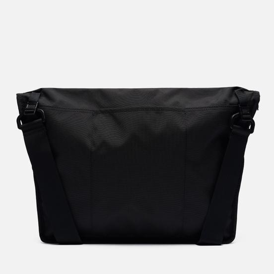 Сумка Master-piece Flappy Shoulder L Black