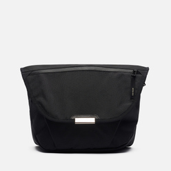 Сумка Master-piece Flappy Shoulder M Black