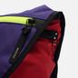 Сумка Master-piece Flappy Shoulder M Purple фото - 3