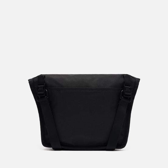 Сумка Master-piece Flappy Shoulder S Black