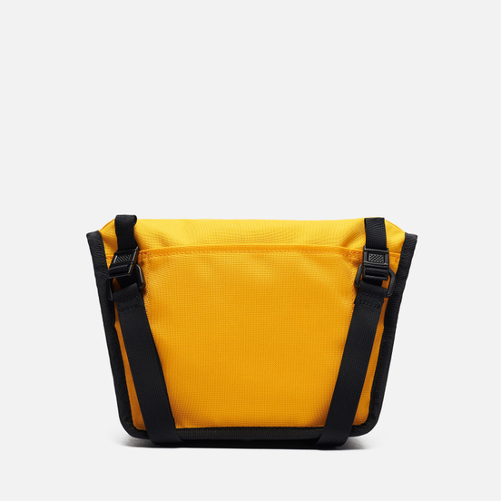 Сумка Master-piece Flappy Shoulder S Yellow