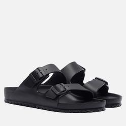 Мужские сандалии Birkenstock Arizona EVA Black