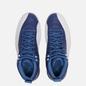 Мужские кроссовки Jordan Air Jordan 12 Retro Indigo Stone Blue/Legend Blue/Obsidian фото - 1