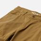 Мужские брюки Alpha Industries Agent Khaki фото - 1