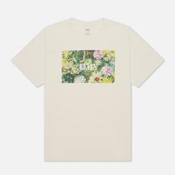Мужская футболка Levi's Relaxed Graphic Tofu