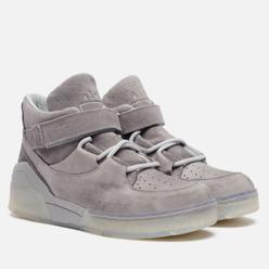 Мужские кроссовки Converse x A Cold Wall ERX 260 Mid Grey Violet/Grey Violet/Grey Violet