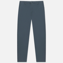 Мужские брюки Levi's XX Chino Standard Taper Fit Dark Slate Shady