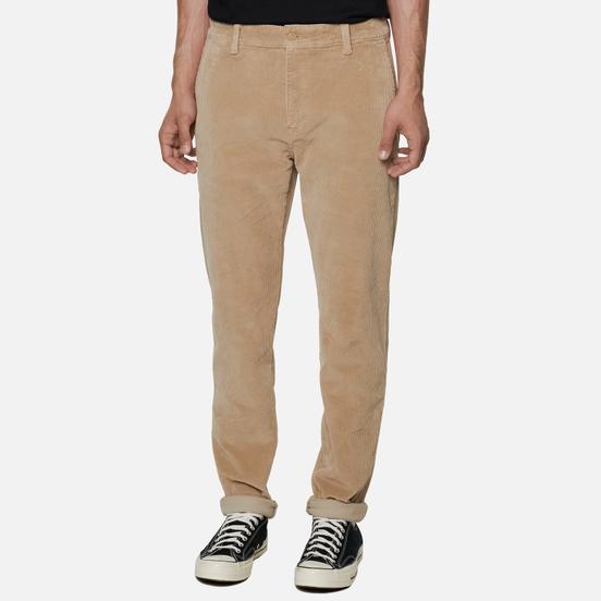 Мужские брюки Levi's XX Chino Standard Taper Fit True Chino