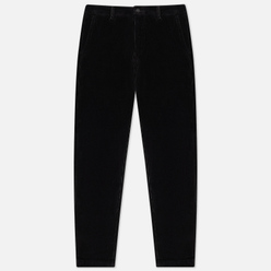 Мужские брюки Levi's XX Chino Standard Taper Fit Mineral Black