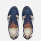 Мужские кроссовки Diadora Heritage N.9000 ITA Blue Dark Denim фото - 1