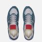 Мужские кроссовки Diadora Heritage Eclipse Aluminum фото - 1