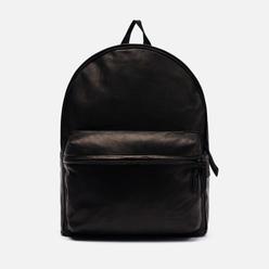 Рюкзак Porter-Yoshida & Co Frank Daypack L Black