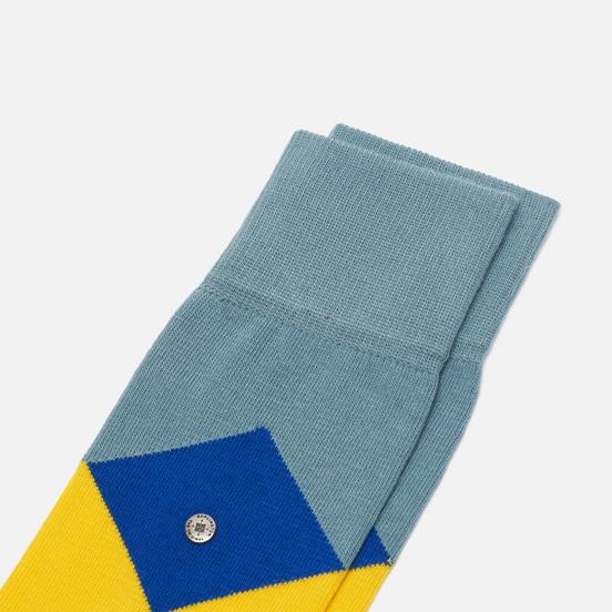 Носки Burlington Clyde Blue