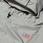 Женская куртка Polo Ralph Lauren Polo Sport Ripstop Poncho Soft Grey фото - 1