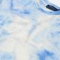 Женская футболка Polo Ralph Lauren Bleached RL Bleached Indigo фото - 1