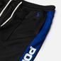 Женские брюки Polo Ralph Lauren Polo Sport Track Full Length Black/Active Royal фото - 1