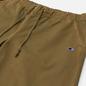 Мужские шорты Champion Reverse Weave Cotton Twill Jogger Olive Green фото - 1