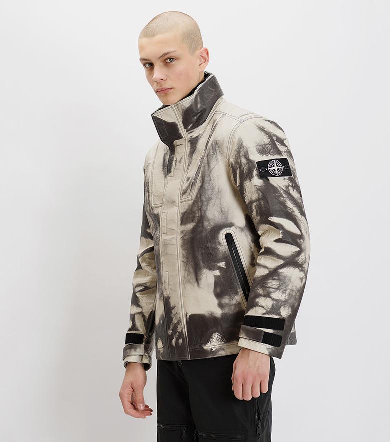 dc52d15c0081 Brandshop.ru - интернет-магазин брендовой одежды, обуви и аксессуаров.