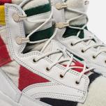 Мужские зимние ботинки Nike SFB Leather 6' NP QS Off White/Black фото- 5