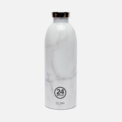 Бутылка 24Bottles Clima Large Carrara